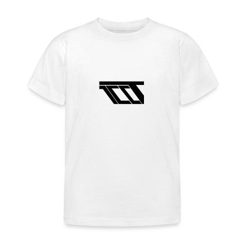 TCCT - Kids' T-Shirt