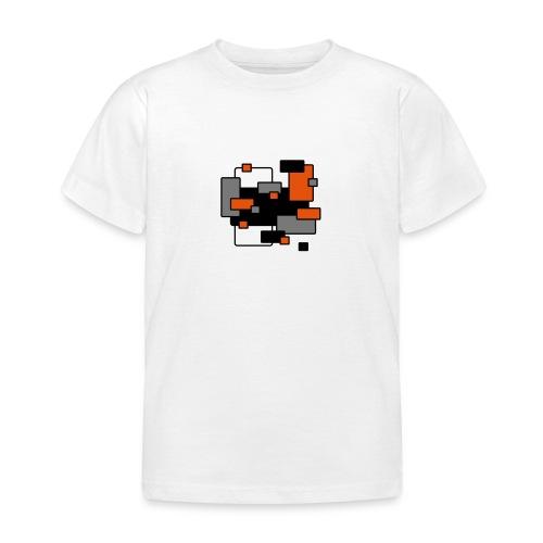 Bizarre Cosmos - Camiseta niño