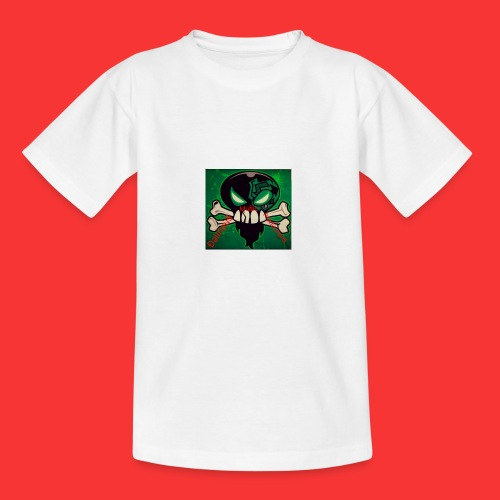 Delirious Music Productions - Kids' T-Shirt