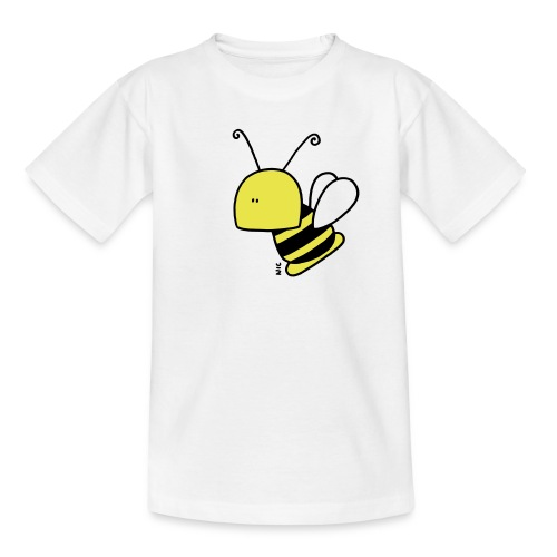 Bee Baby - T-shirt Enfant