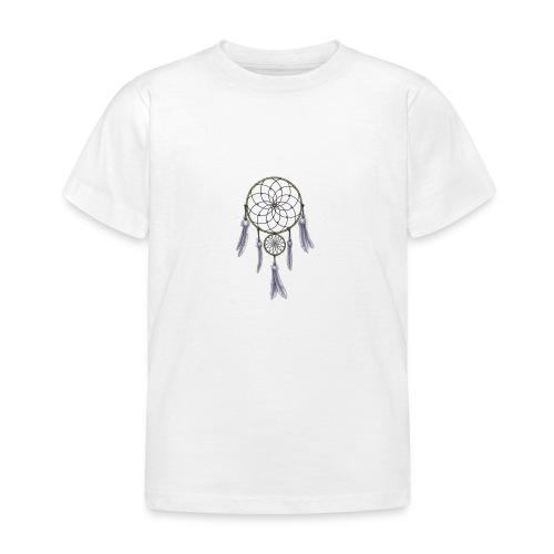Cut_Out_Shapes_Pro_-_03-12-2015_10-31-png - Børne-T-shirt