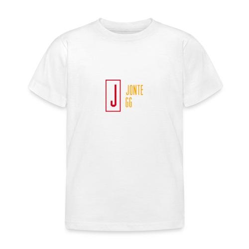 MERCH - T-shirt barn