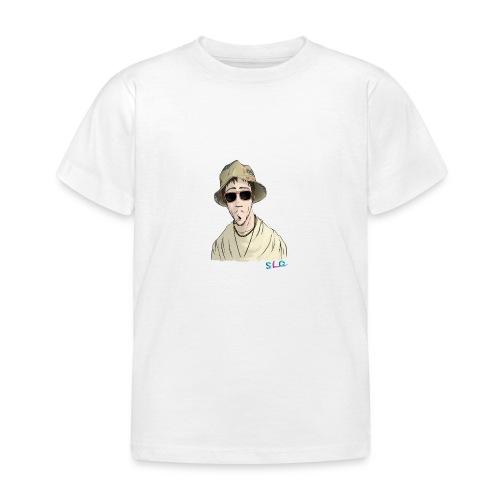 Hippie - Tee shirt manches longues Premium Femme - T-shirt Enfant