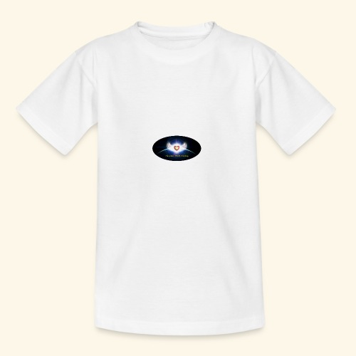 AMH Symbol - Kinder T-Shirt