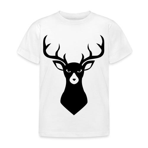 Caribou 9 - T-shirt Enfant