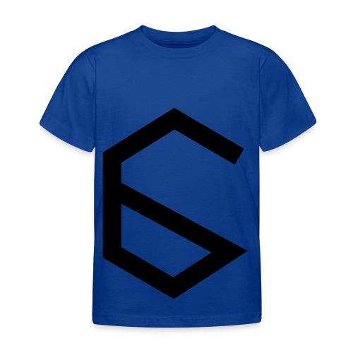 6 - Kids' T-Shirt