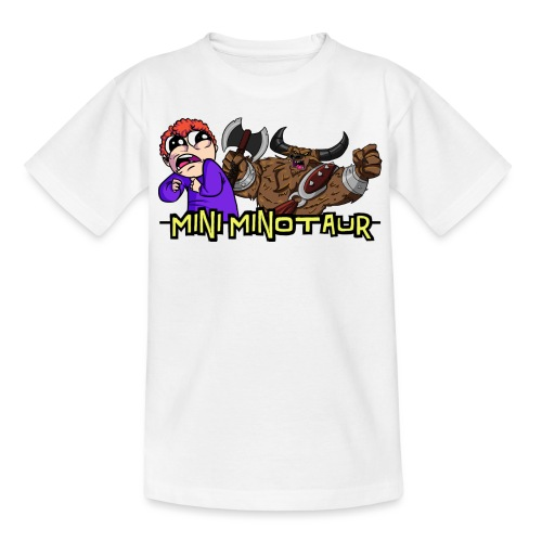 youtubetransparenticon - Kids' T-Shirt