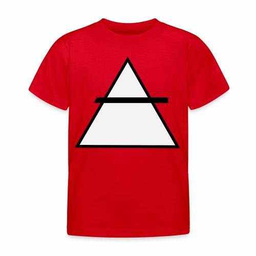 ALKIMASTA - T-shirt Enfant