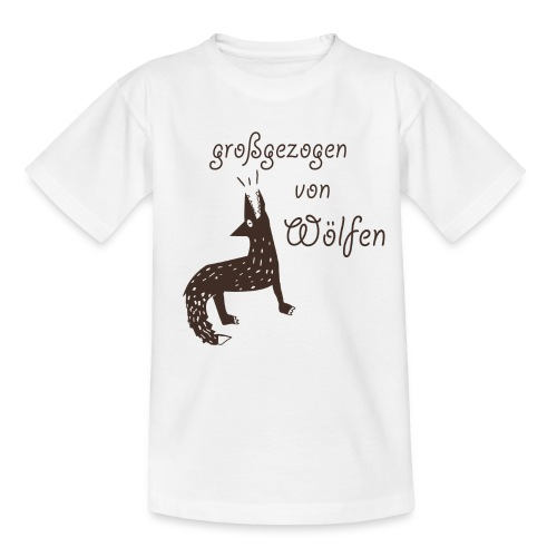 1 png - Kinder T-Shirt