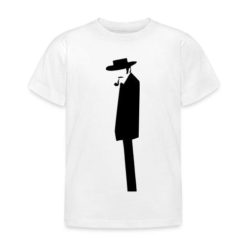 The Bad - T-shirt Enfant