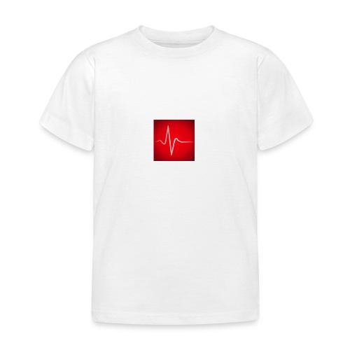 mednachhilfe - Kinder T-Shirt