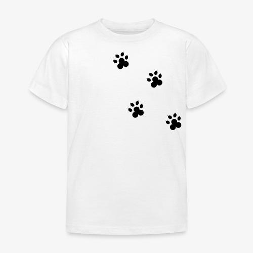 cat - Koszulka dziecięca