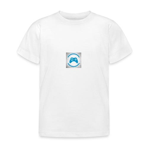 mijn logo - Kinderen T-shirt