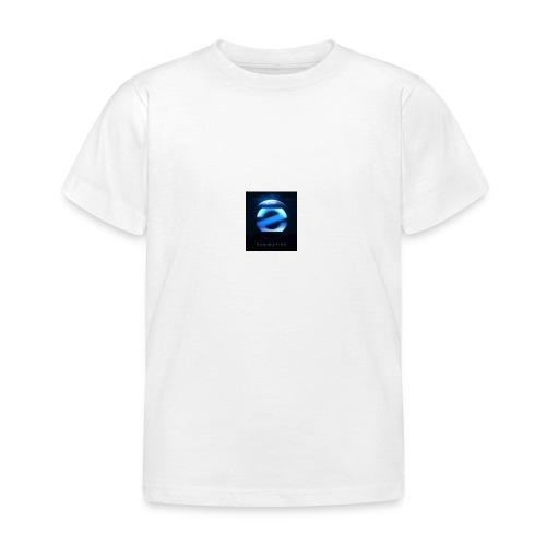 ZAMINATED - Kids' T-Shirt