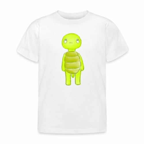 Fred - Kinder T-Shirt