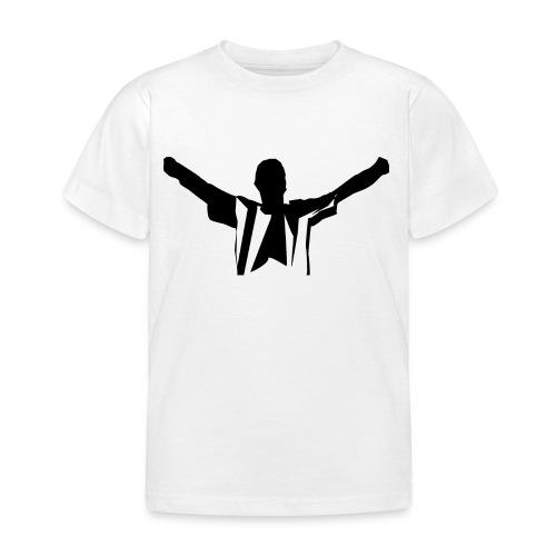 LO JUVENTINO - Maglietta per bambini