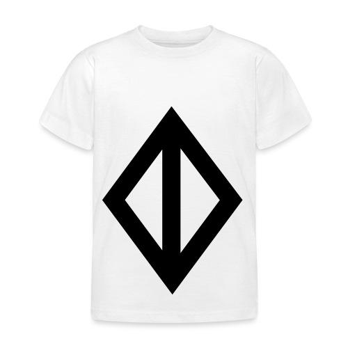 0 - Kids' T-Shirt