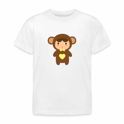 Little Baby - Kinder T-Shirt