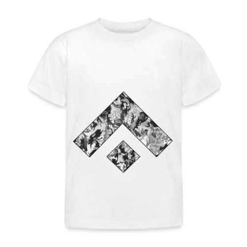 Logo Design - Camiseta niño