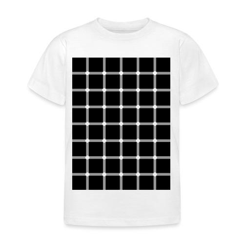 spikkels - Kinderen T-shirt
