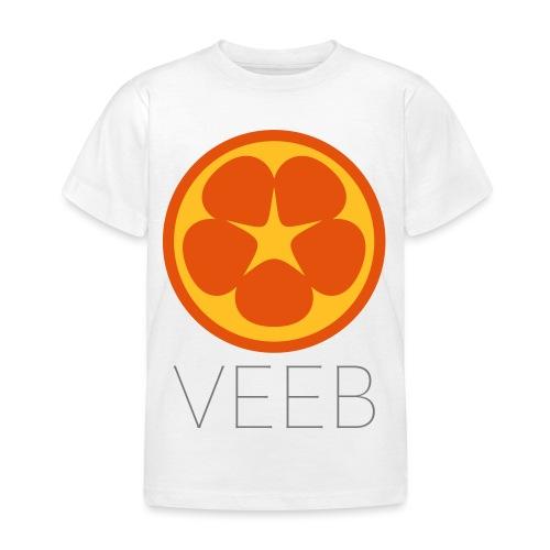 VEEB - Kids' T-Shirt