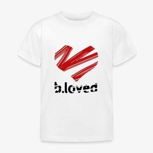 b-loved - Koszulka dziecięca