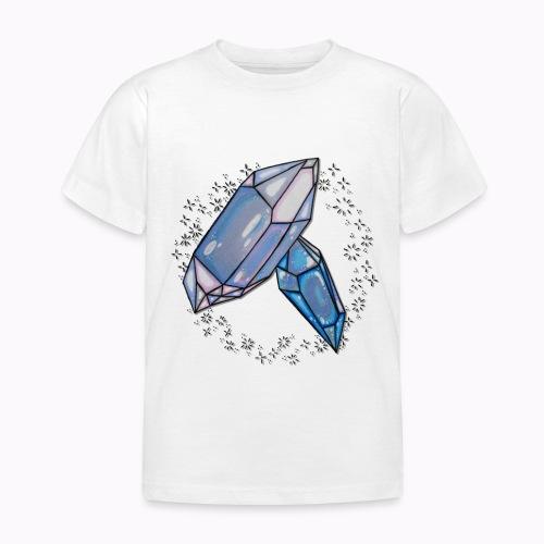 gem - T-shirt Enfant