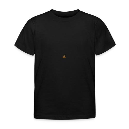 Abc merch - Kids' T-Shirt