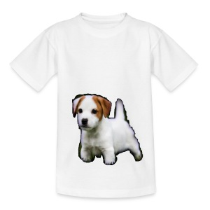 Hunde martch 2 - Kinder T-Shirt