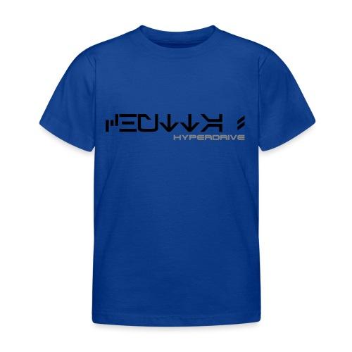 Chutta ! - T-shirt Enfant