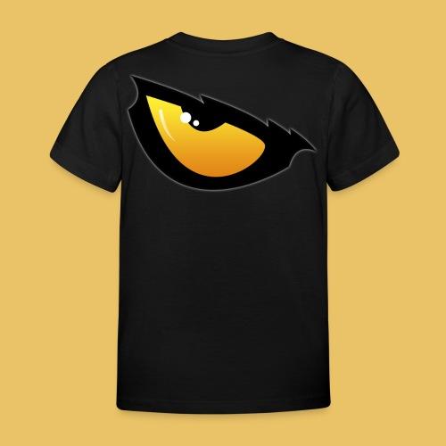 Gašper Šega - Kids' T-Shirt