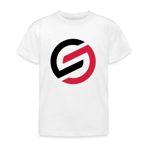 SDD Team Shirt - Kinder T-Shirt