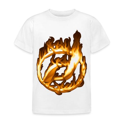 snm-daelim-2012-d-forum-w.png Tassen & Zubehör - Kinder T-Shirt