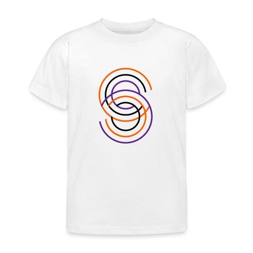 SUPERSIGN - Kinder T-Shirt