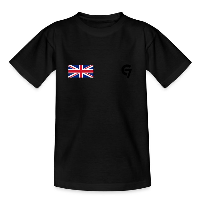 1024px Flag of the United Kingdom svg png