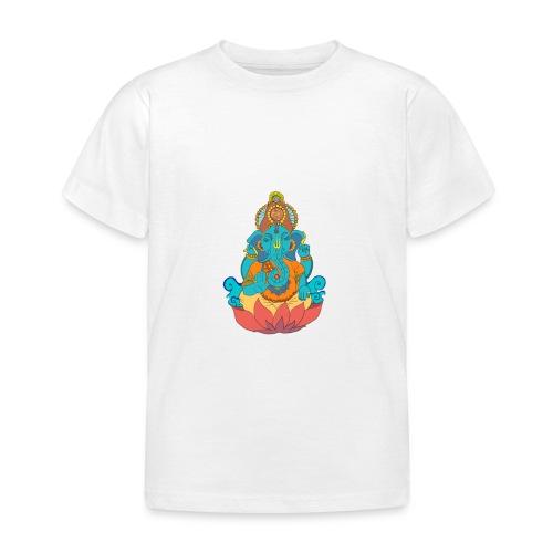 IMG_0288 2 - T-shirt barn