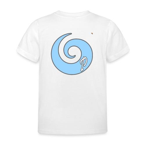 LOGO KORU - Maglietta per bambini