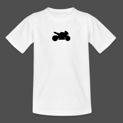 Superbike 9SB11 - Kinder T-Shirt