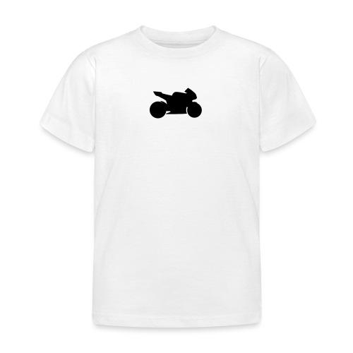 Superbike 9SB11 - Kids' T-Shirt