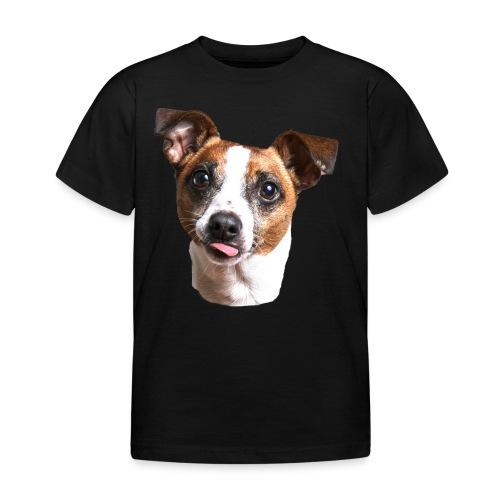 Jack Russell - Kids' T-Shirt
