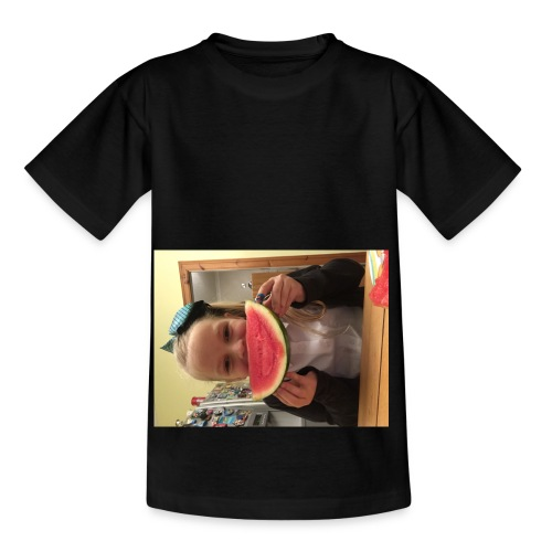 IMG 1087 - Kids' T-Shirt