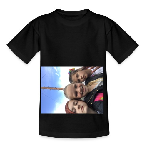 IMG 0917 - Kids' T-Shirt