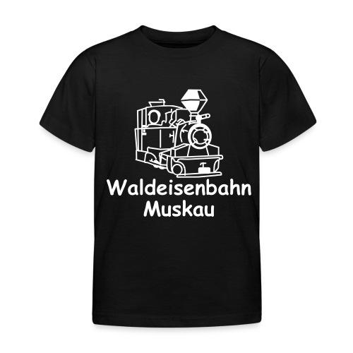 shirt12 - Kinder T-Shirt