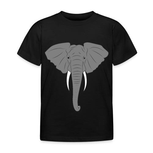 King fighter - Kids' T-Shirt