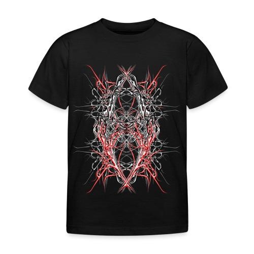 sucatium - Kinder T-Shirt