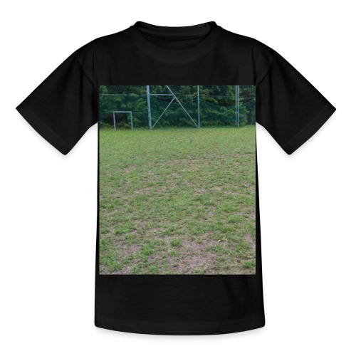 946963 658248917525983 2666700 n 1 jpg - Kinder T-Shirt