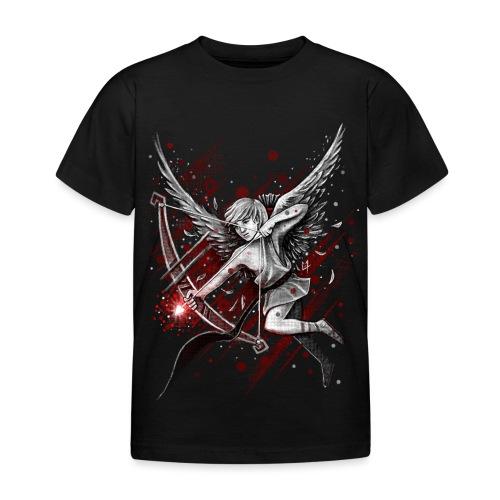 Cupid - Kids' T-Shirt
