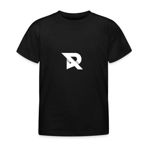 romeo romero - Kinderen T-shirt