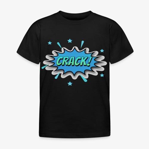 Dibujos Animados 01 - Camiseta niño