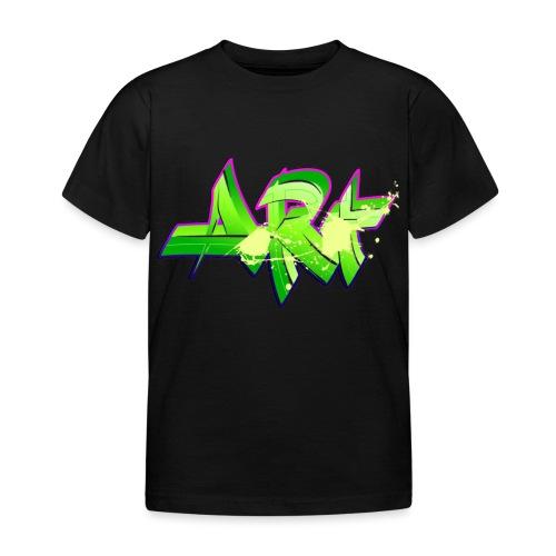 old school hip hop breakdance 17 - T-shirt barn